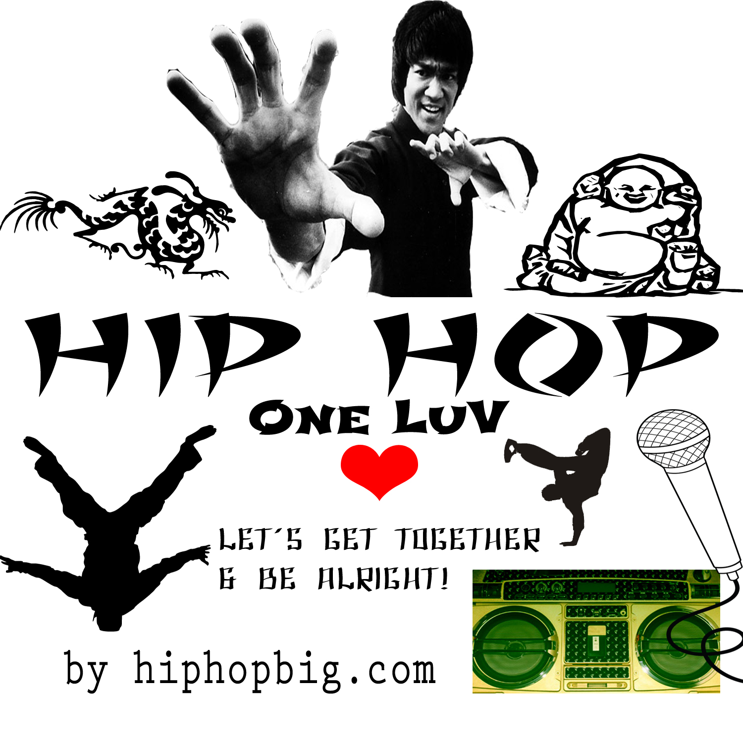 Hip Hop Jams copy